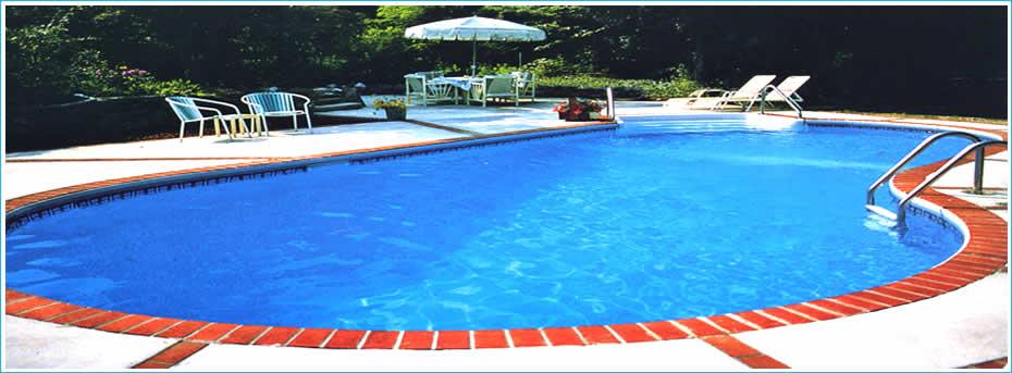 Do It Yourself Pool Kits Orlando Pool Water Testing Kits Build Inground Pool
