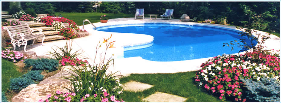 pool vinyl liner orlando swimming contractor builder pools Swimming Pool Installers